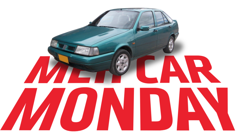 download FIAT TEMPRA workshop manual