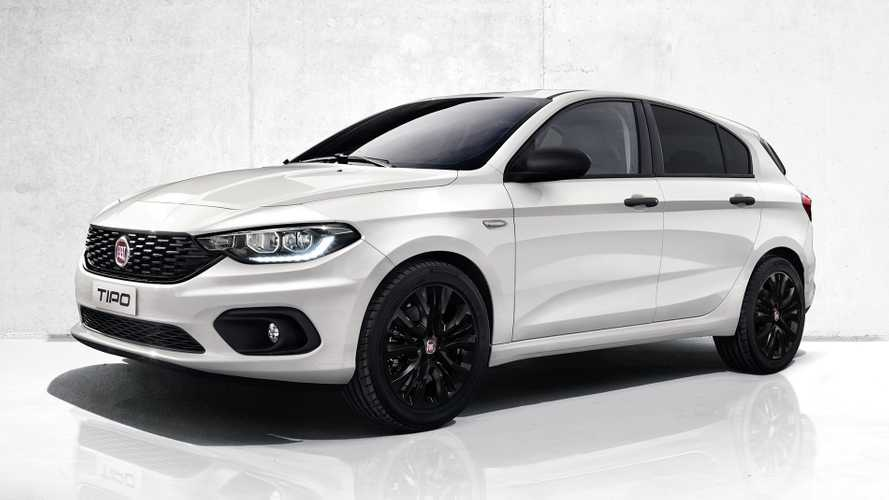 download FIAT TIPO workshop manual