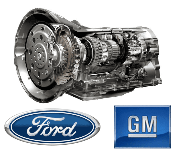 download FORD EXP workshop manual