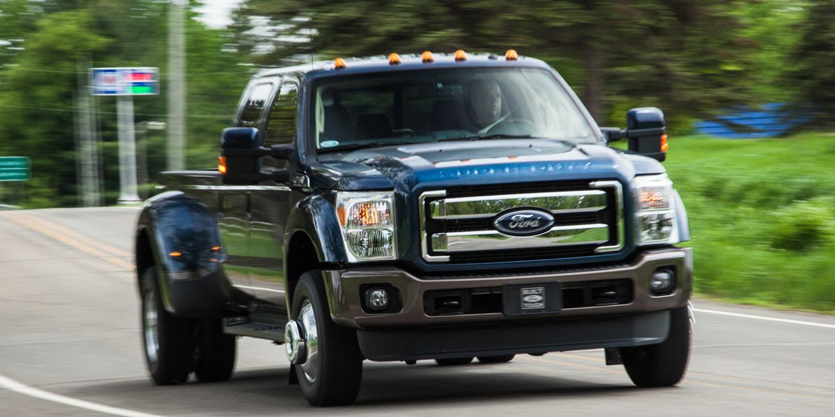 download FORD F 350 F350 SUPER DUTY workshop manual