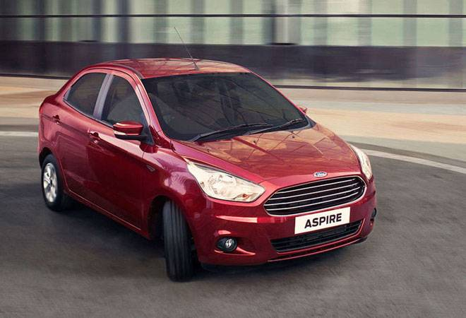 download FORD FOCUS workshop manual