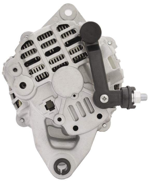download FORD LASER KL KM B6 BP Engine workshop manual