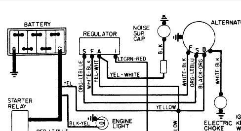 download ford pinto 1979-1987, service, repair manual – workshop manuals  australia  workshop manuals australia