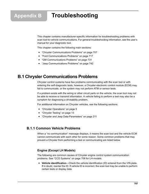 download FORD workshop manual