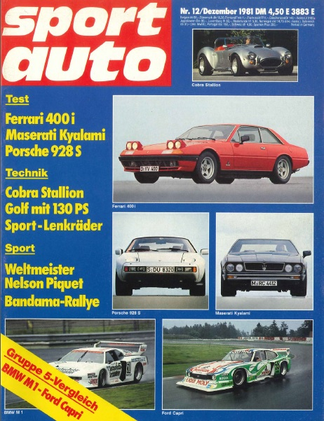 download Ferrari 400i Downlo workshop manual