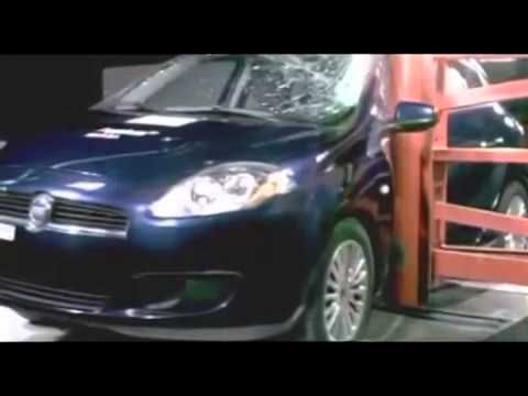 download Fiat Bravo workshop manual