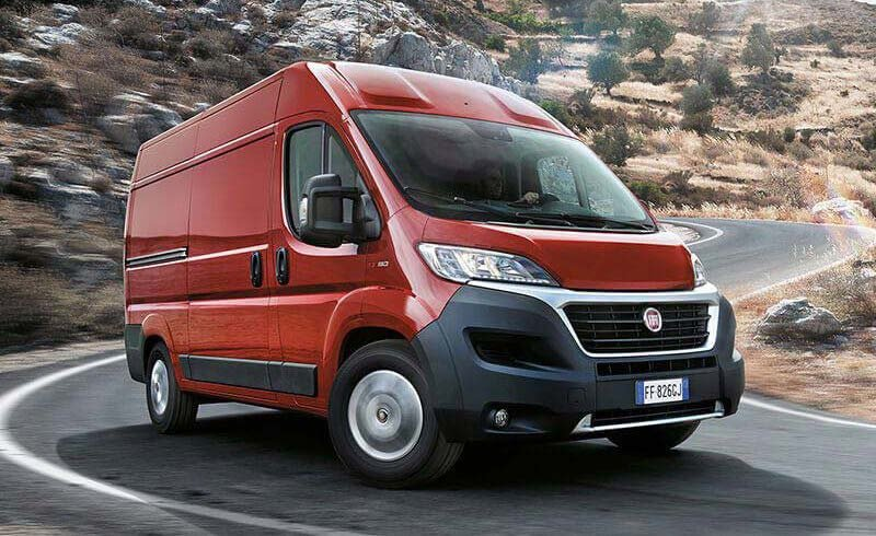 download Fiat Ducato    10102; workshop manual