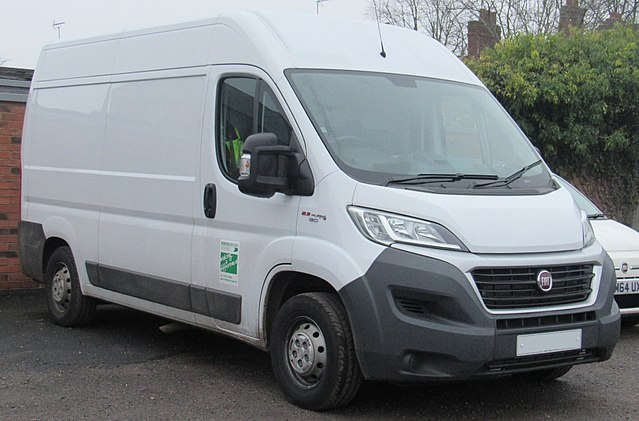 download Fiat Ducato 2.0 8S HDi workshop manual