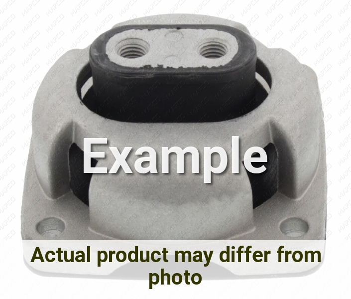 download Fiat Idea DOWN workshop manual