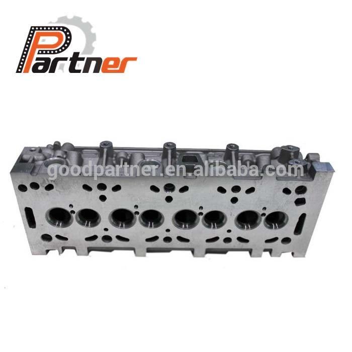 download Fiat Scudo 2.0 HDi Engine types RHZ workshop manual
