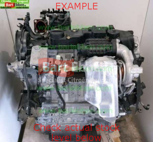 download Fiat Scudo Engine  2 workshop manual