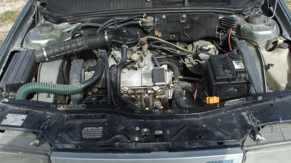 download Fiat Tempra workshop manual