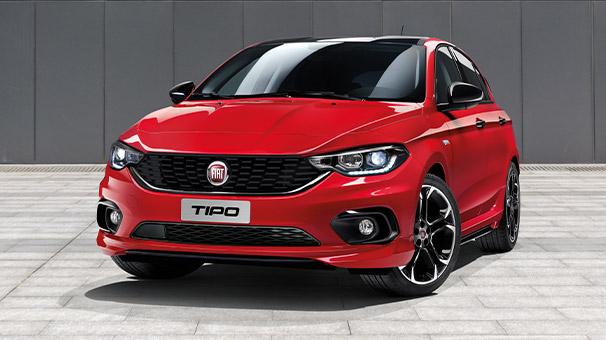 download Fiat Tipo workshop manual