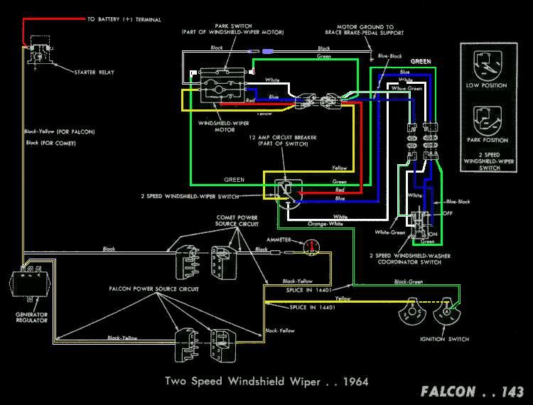 download Ford AU Fairmont workshop manual
