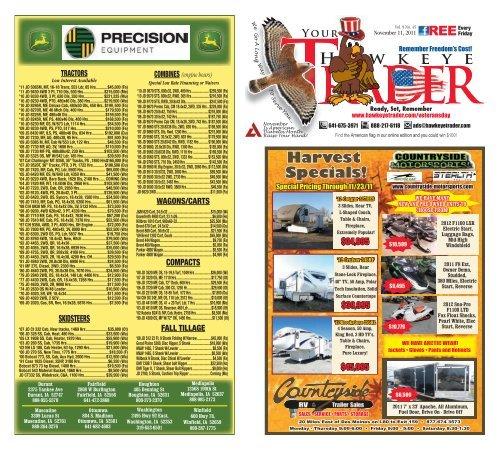 download Ford Explorer F B Series F 150 250 F 250 350 L Series Ranger Crown Victoria Escort Mustang Tracer etc. Ser workshop manual