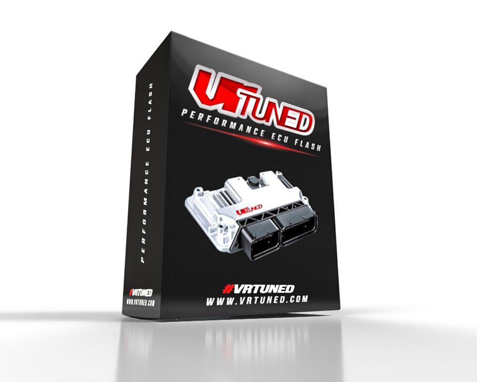 download Ford F 250 workshop manual