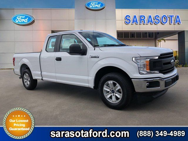 download Ford F150 in 6 000 workshop manual