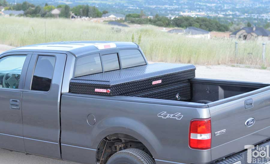 download Ford F150 to workshop manual