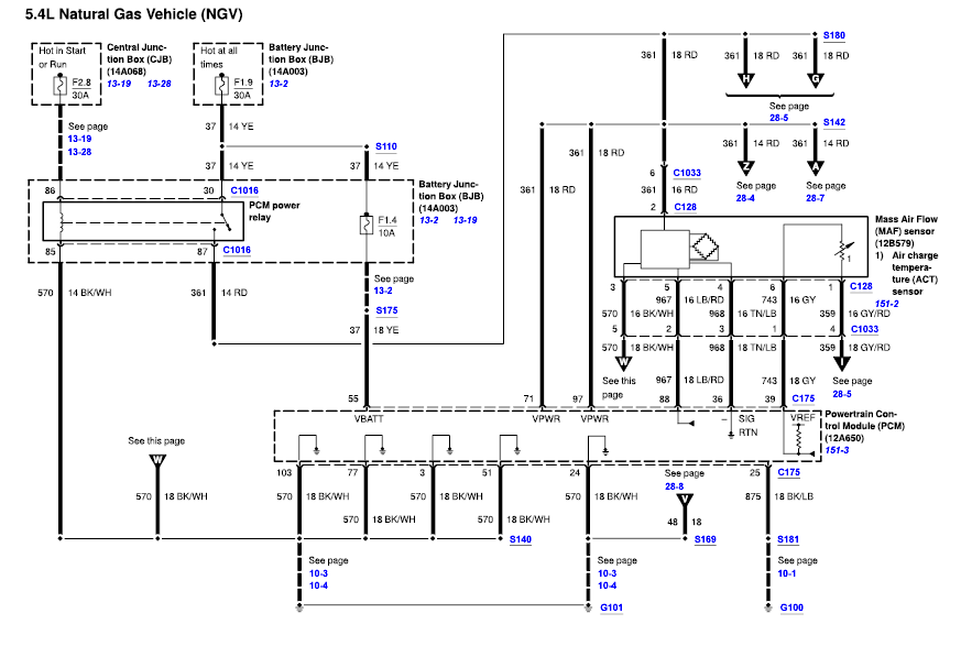 2004 ford f450 wiring diagrams  wiring diagrams database
