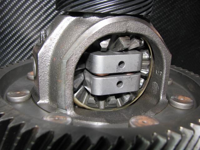 download Ford Probe workshop manual
