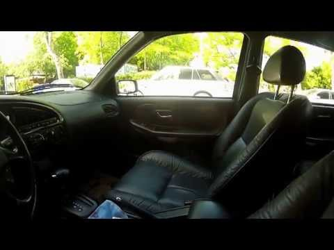 download Ford Scorpio workshop manual