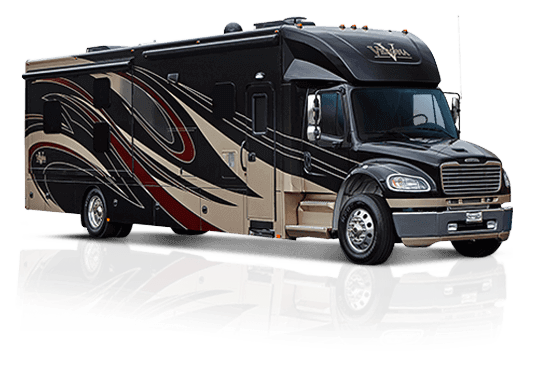 download Freightliner Recreational Vehicle Chassis workshop manual