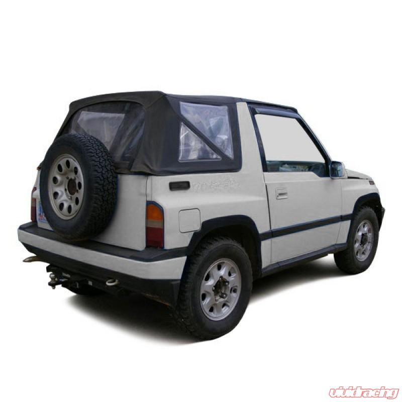 download GEO Tracker workshop manual