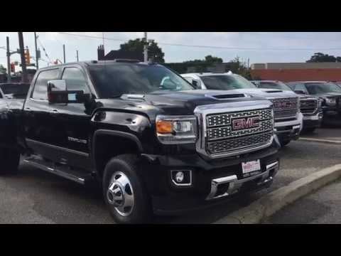 download GMC K3500 workshop manual