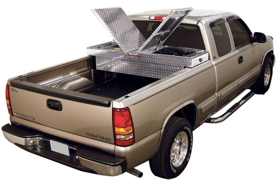 download GMC Sonoma workshop manual