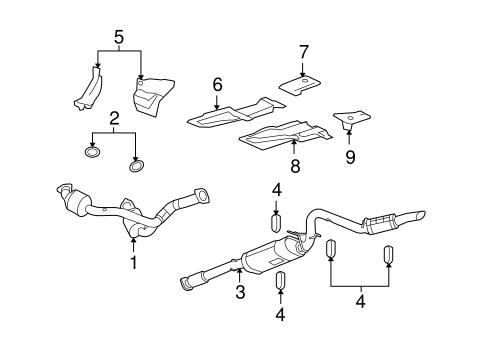 download GMC Suburban workshop manual