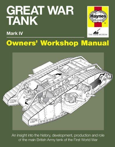 May 2018 – Page 43 – Workshop Manuals Australia