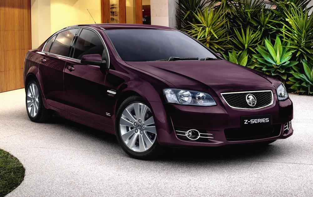 download Holden VF WN Sedan Ute Sportwagon Caprice HSV workshop manual
