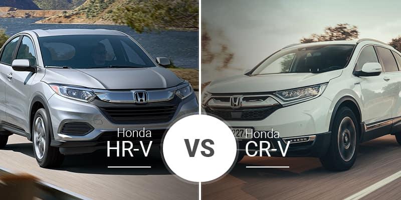 download Honda HR V workshop manual