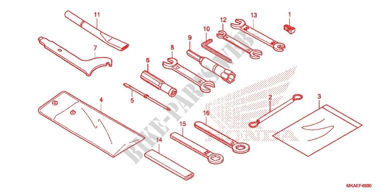 download Honda Integra workshop manual