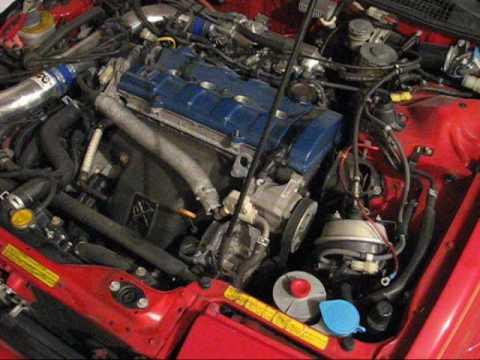 download Honda Prelude Work workshop manual