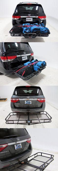 download Honda S Work workshop manual