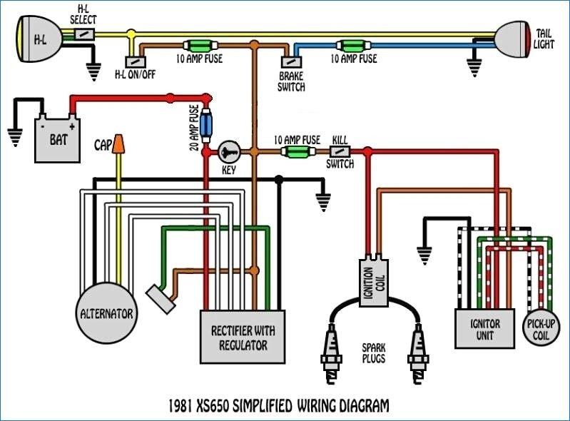 download Honda S workshop manual