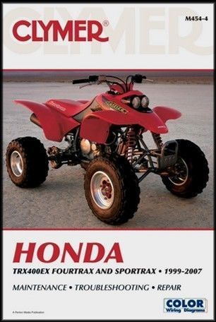 Fits Honda TRX 400 EX Sportrax Inner and Outer Tie Rod Ends 1 Side