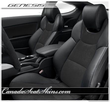 download Hyundai Genesis Coupe workshop manual