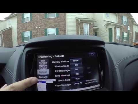 download Hyundai Genesis workshop manual