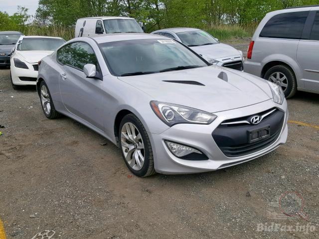 download Hyundai Genesis workshop manual