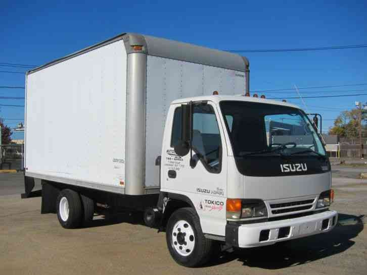 download ISUZU NPR NPR HD NQR W3500 W4500 W5500 workshop manual