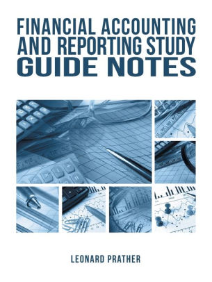 download ISUZU TF R7 R9 2.6L 4ZE1 workshop manual