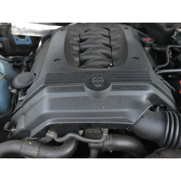 download JAGUAR XF 2.7L TDV6 3.0L V6 4.2L V8 4.2L SC V8 workshop manual