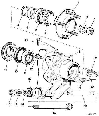 download JAGUAR XJ8 CAR workshop manual