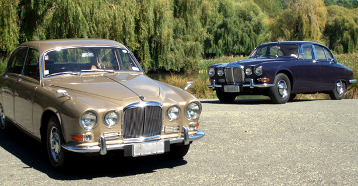 download Jaguar Mk X 420G S Type Manuals workshop manual