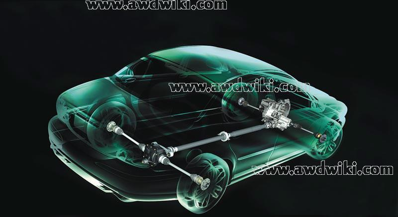 download Jaguar X Type workshop manual