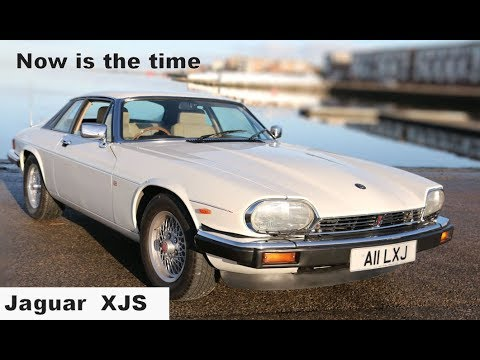 download Jaguar XJ S 3.6 workshop manual