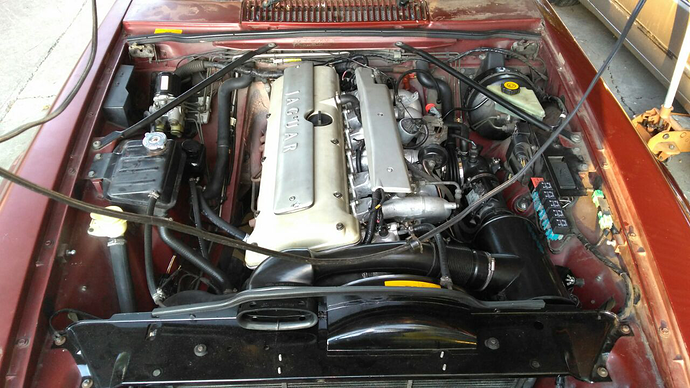 download Jaguar XJS workshop manual