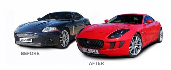 download Jaguar XK8 XKR workshop manual